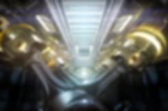 TMC_MWM15024_3D-Illu-A_012016.jpg