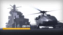 SAP-fordefense_Screenshot-A.jpg
