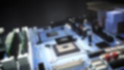 PEAKnx-Imagefilm_COMP_Sz01_Shot-C_v02a_1