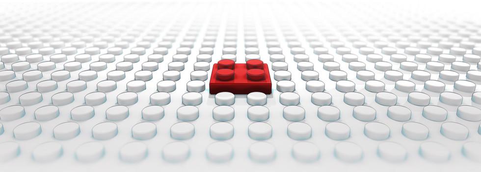 03_Lego_01a_200214_retouch.jpg