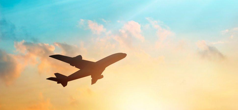 Como comprar passagens aereas no boleto