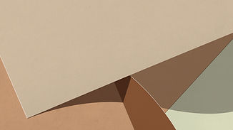 Brown Shapes