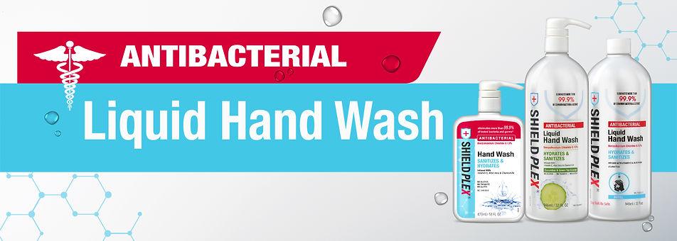 Wed Handwash header .jpg