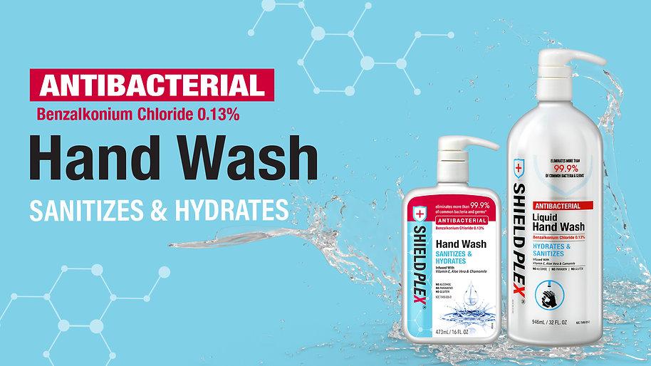 Hand Wash Slider Tues.jpg