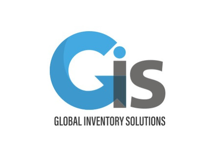 Our Solution for Common Problematic Inventory