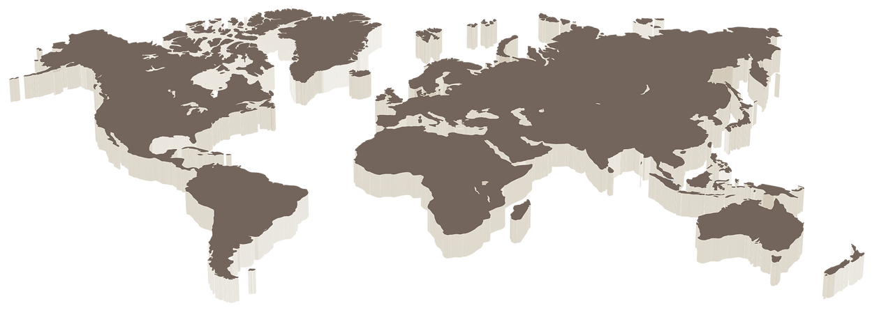 World%20Map%20CLT%20-01_edited.png