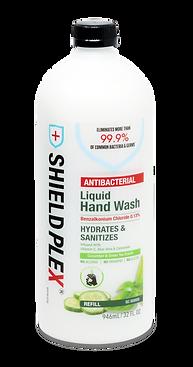 ShieldPlex%C3%82%C2%AE_HandSoap_-_Cucumb