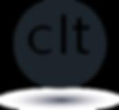 CLT logo_Shadow.png