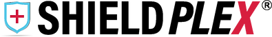 ShieldPlex Logo_Horizontal .png