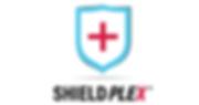 shieldplex banner.png