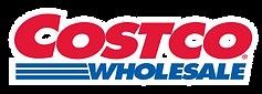 800px-Costco_Wholesale_logo_2010-10-26.s