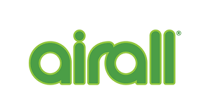 airall banner.png
