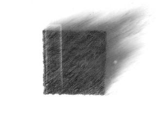 02.바람부는 사각형++.jpg