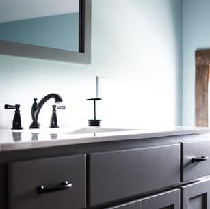 DyksenandSons_Bathroom_Flickinger_Vantiy_5.jpg