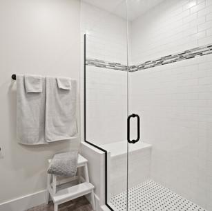 Bathroom_DyksenandSons_Remodeling_AtwoodLake.jpg