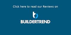 DyksenandSons_Reviews_Buildertrend