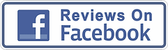 DyksenandSons_Reviews_Facebook.webp