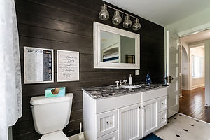 DyksenandSons_Home_Bathroom