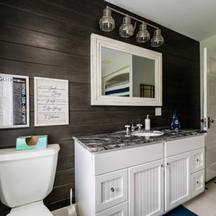 DyksenandSons_Home_Bathroom