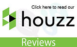 DyksenandSons_Reviews_Houzz