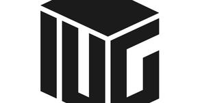 【4Gamer.net】弊社代表のインタビュー記事が掲載されました!