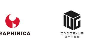 グラフィニカ、Indie-us Games と業務提携を開始 ~Unreal Engine 4 を活用したアニメーション制作を推進~