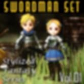 StylizedFantasySwordman_thumb-284x284-8d