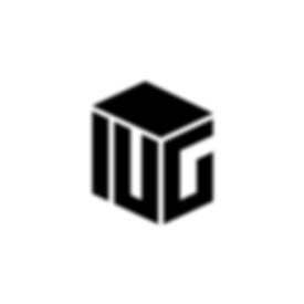 logo275x275.png