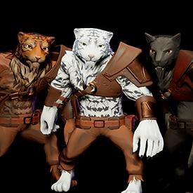 BeastWarrior_image