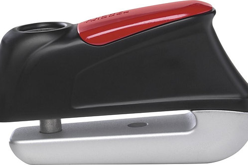 ABUS Trigger Alpha 340 red