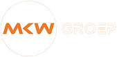 MKW GROEP Logo Site.png