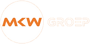 MKW GROEP Logo Site.png