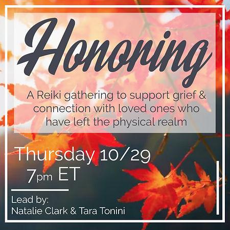 Honoring Reiki workshop.jpg