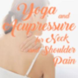 yoga acu neck shoulder.jpg