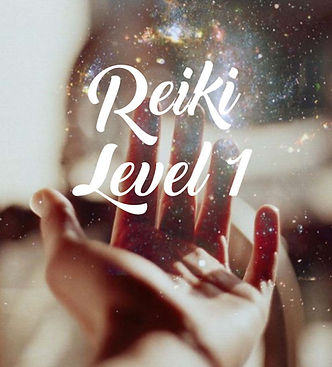 ReikiLevel1.jpg