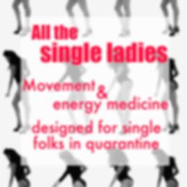 single ladies.jpg