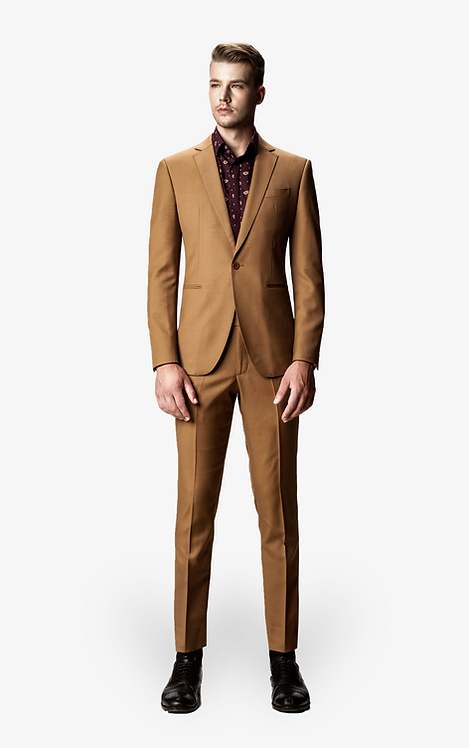 Suit 0057