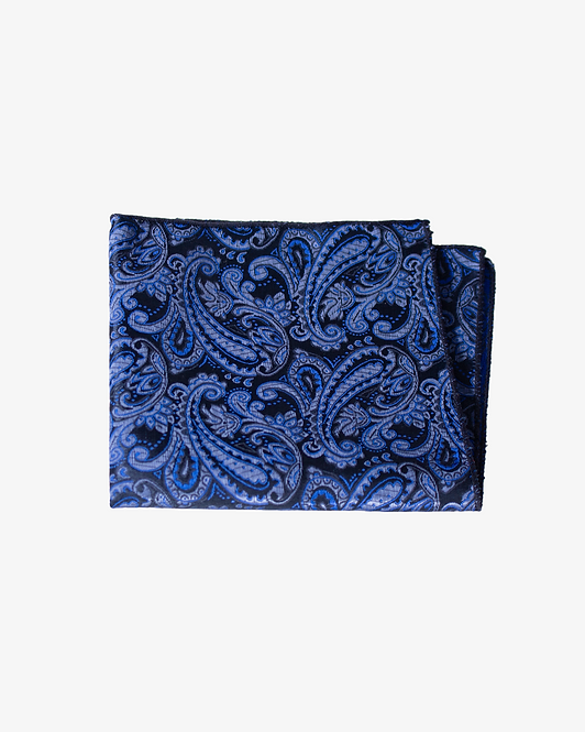 Pocket Square 002