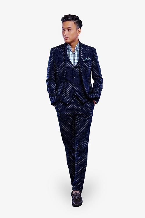 Suit 0065