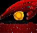 Logo evolução CCE.png