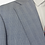 Thumbnail: Suit 0052
