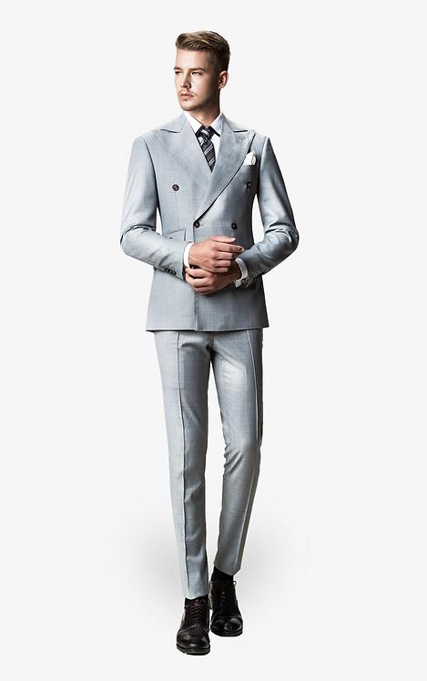 Suit 0054