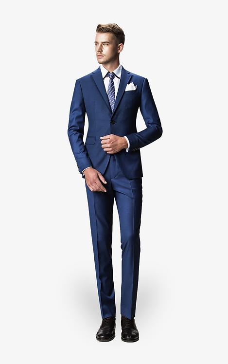 Suit 0056