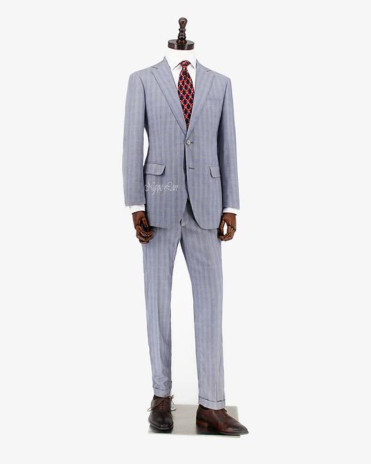 Suit 0052