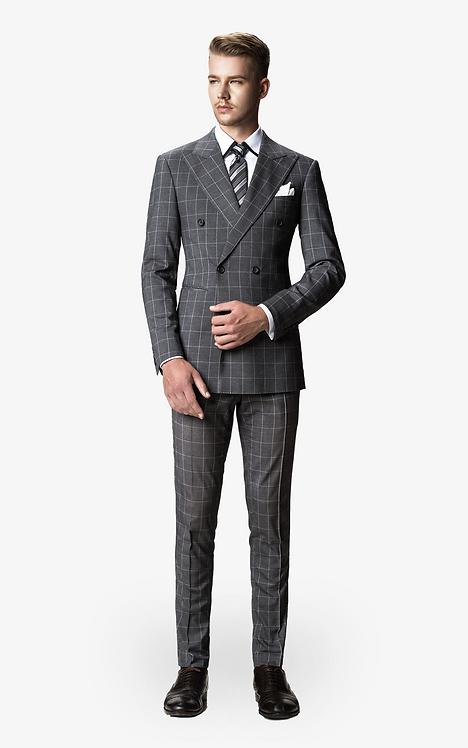 Suit 0053