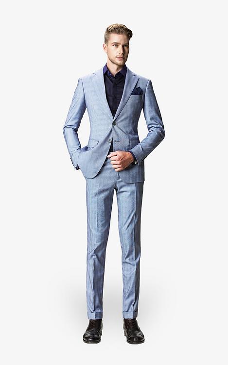 Suit 0059