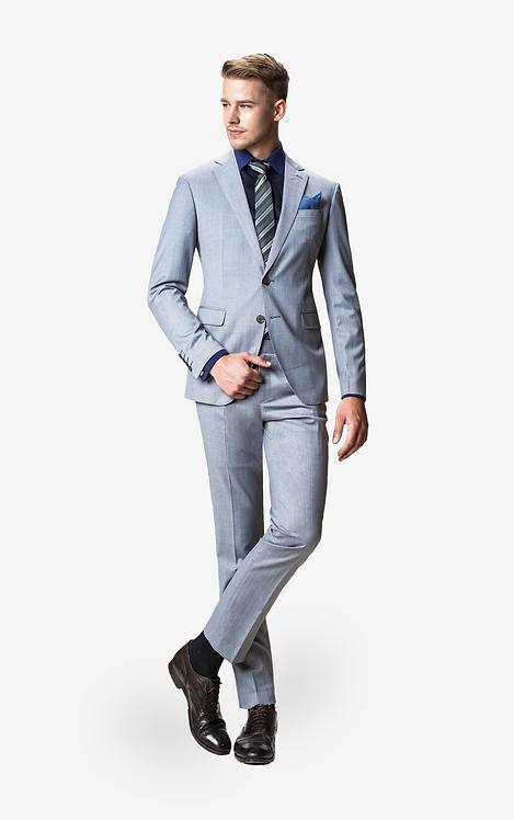 Suit 0060