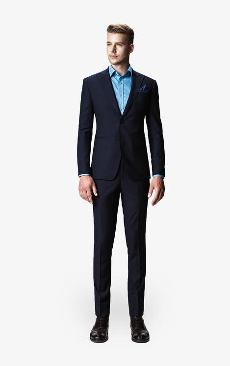 Suit 0058