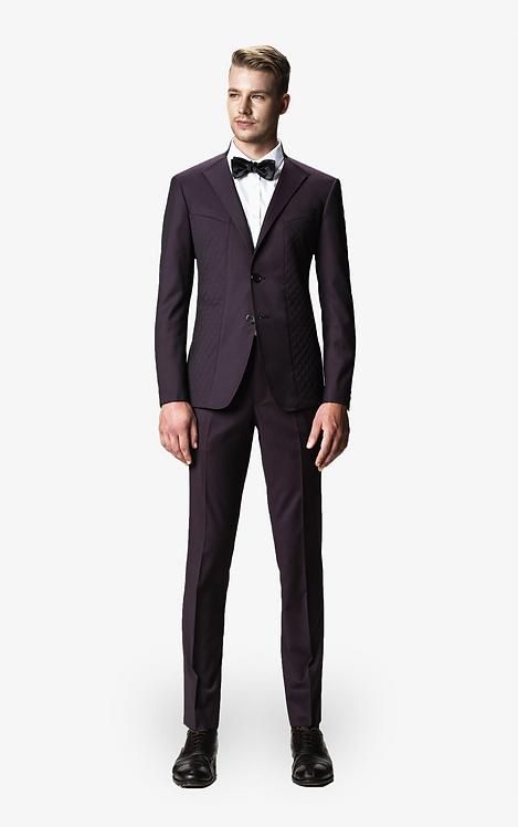 Suit 0061