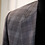 Thumbnail: RTW Dark Grey Check Jacket